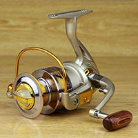 Click to view details for Fishing Tool (1515233)