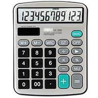Click to view details for Calculator (1515245)