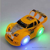 Click to view details for Toy Car (1515326)