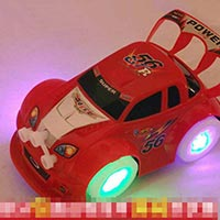 Click to view details for Toy Car (1515328)