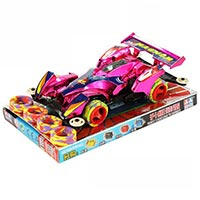 Click to view details for Toy Car (1515330)