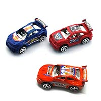 Click to view details for Toy Car (1515331)