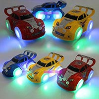 Click to view details for Toy Car (1515336)