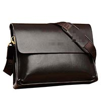 Click to view details for Bags (1515428)