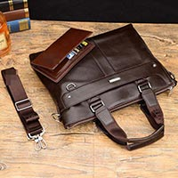 Click to view details for Briefcase (1515439)