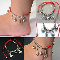Click to view details for Anklets (1515547)