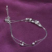 Click to view details for Anklets (1515550)