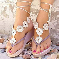 Click to view details for Anklets (1515551)