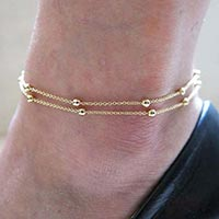 Click to view details for Anklets (1515552)