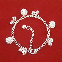 Click to view details for Anklets (1515559)