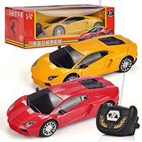 Click to view details for Toy Car (1515751)