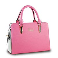 Click to view details for Handbags (1515885)
