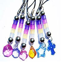 Click to view details for Pendants (1516773)