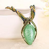 Click to view details for Pendants (1516796)