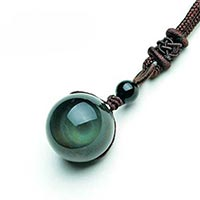 Click to view details for Pendants (1516811)