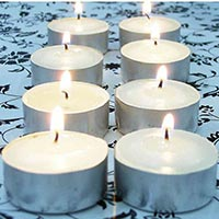 Click to view details for Candles (1517635)