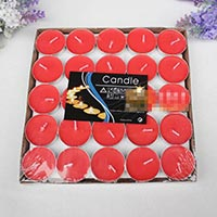 Click to view details for Candles (1517638)
