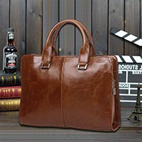 Click to view details for Briefcase (1517674)