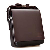 Click to view details for Briefcase (1517679)