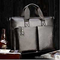 Click to view details for Briefcase (1517685)