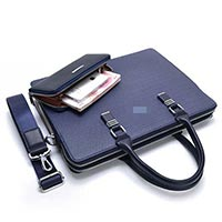 Click to view details for Briefcase (1517686)