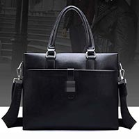 Click to view details for Briefcase (1517687)