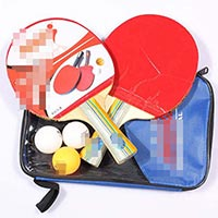Click to view details for Table Tennis (1517758)