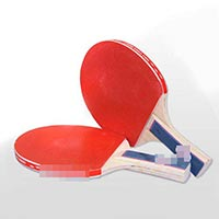 Click to view details for Table Tennis (1517766)