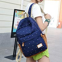 Click to view details for Backpacks (1518754)