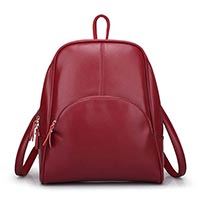 Click to view details for Backpacks (1518765)