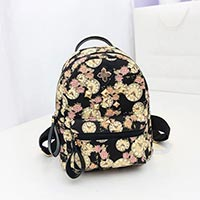 Click to view details for Backpacks (1518777)