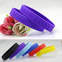 Click to view details for Bracelets (1518923)