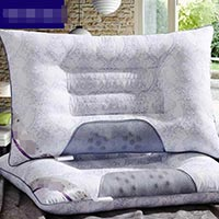Click to view details for Bedding (1519124)