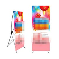 Click to view details for Flags (1519447)