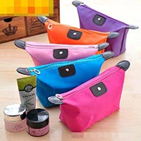 Click to view details for Cosmetic Bag (1519575)