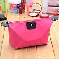 Click to view details for Cosmetic Bag (1519576)