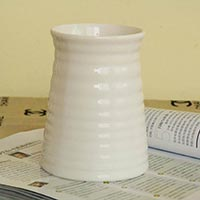 Click to view details for Vases (1520527)