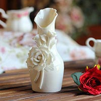 Click to view details for Ceramic Craft (1520550)