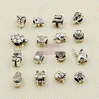 Click to view details for Jewelry Component (1520866)