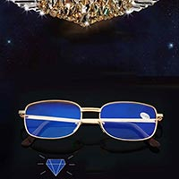 Click to view details for Glasses (1521006)