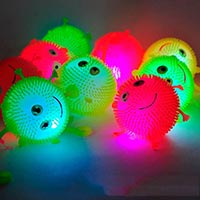 Click to view details for Toy Ball (1521268)