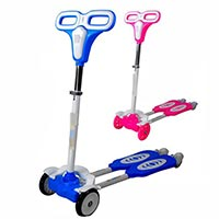 Click to view details for Scooters (1521289)