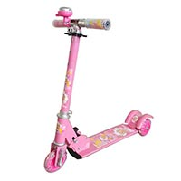 Click to view details for Scooters (1521290)
