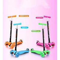 Click to view details for Scooters (1521298)