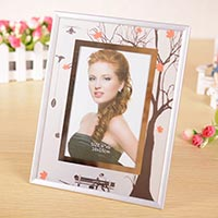Click to view details for Photo Frame (1521343)