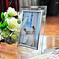 Click to view details for Photo Frame (1521357)