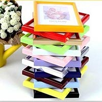 Click to view details for Photo Frame (1521360)