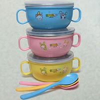 Click to view details for Kitchen Supply (1521372)