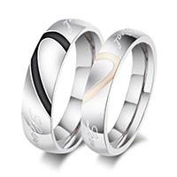 Click to view details for Rings (1521481)
