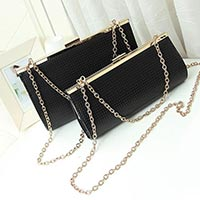 Click to view details for Handbags (1521775)